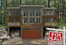 cabin garage plans cabin garage plans so replica houses