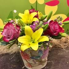 florist augusta ga flowers on broad augusta ga florist