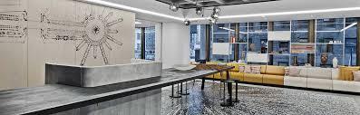 design and build contract jkr magazine names international interior design association