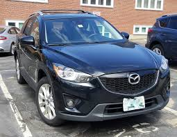 nissan altima 2015 windshield replacement windshield replacement on a 2014 mazda cx5 titan auto glass