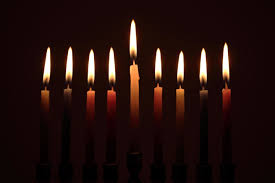 where can i buy hanukkah candles where are all the hanukkah songs the california report kqed news