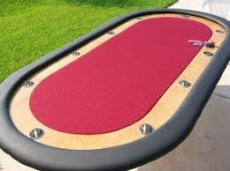 how to make a poker table download free plans to make this gorgeous poker table like pin