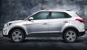 lexus nx for sale in dubai hyundai creta 1 6l 2016 u2013 dubai autos