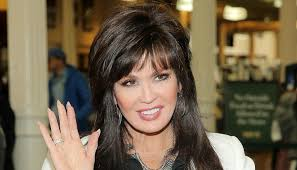 how to cut hair like marie osmond marie osmond bows out created by ads bulk editor 09 18 2017 21