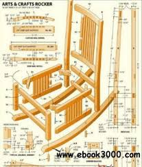 Easy Wood Project Plans by 200 Personal Woodworking Plans And Projects Free Ebooks Download