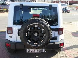jeep wrangler namibia used jeep wrangler 2012 wrangler for sale