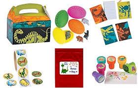 dinosaur party favors dinosaur party favors for kids birthday