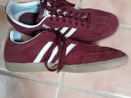 hemp sambas hot sale size 10 5 adidas samba hemp mens sneakers shoes