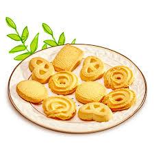 bulk cookie tins cookie tins bulk oatmeal raisin cookies