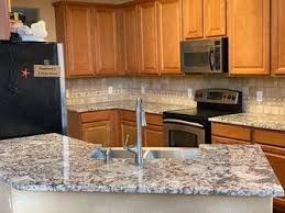 used kitchen cabinets houston new and used kitchen cabinets for sale in stafford tx offerup