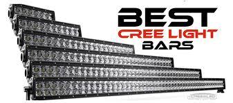 how to wire a light bar u2013 cree led light bars u2013 unbiased reviews