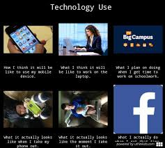 How To Use Memes On Facebook - 42 funniest technology meme images and pictures of all the time