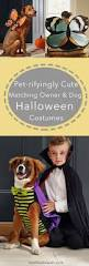 human dog costumes for halloween 44 best holidays with your pets images on pinterest animals
