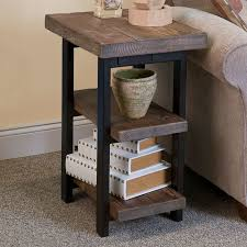 Build Wooden End Table by 11 Best Diy End Tables Images On Pinterest Diy End Tables Side
