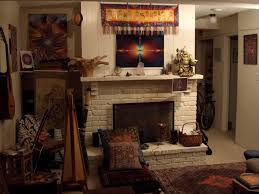 decoration 80 photos and ideas decorating your own house
