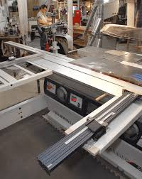 laguna tss table saw for sale format sliding saw outrigger function and use archive sawmill