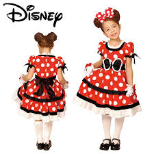 Minnie Mouse Halloween Costume Party Halloween Costumes 2015 Bloggers