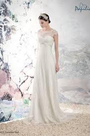 wedding dresses manchester maternity wedding dresses manchester allweddingdresses co uk