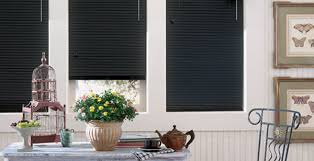 Types Of Home Windows Ideas Great Different Types Of Mini Blinds Be Home With Regard To Window