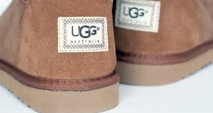ugg boots sale uk amazon deals for ugg boots black friday uk