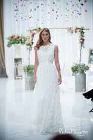 traditional wedding dresses traditional wedding dresses weddingplanner co uk