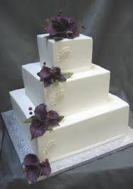 square wedding cakes square wedding cakes the wedding specialiststhe wedding specialists