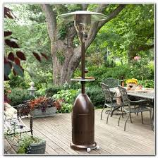 home depot black friday patio heater home depot patio heater home design ideas and inspiration