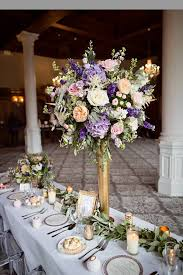 wedding flowers leeds weddings flowers leeds florist designer flower