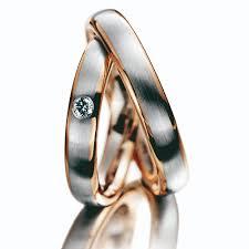 german wedding ring fresh meister wedding rings ricksalerealty