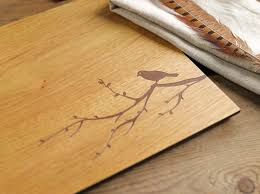 22 best wooden placemats images on pinterest kitchen place mats