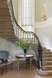 John Lewis Home Design Reviews by 56 Best Wallpaper Images On Pinterest Light Painting Painted