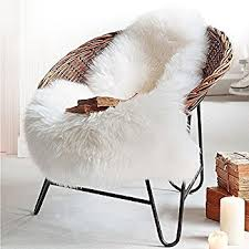 Sheepskin Area Rugs Faux Sheepskin Area Rugs Faux Fur Rug White Shag