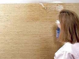 removable grasscloth wallpaper 2017 grasscloth wallpaper