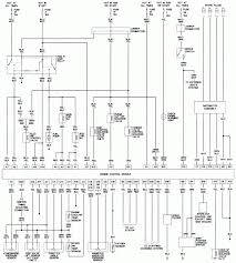 honda civic wiring diagram with schematic pics wenkm com