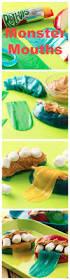 Halloween Snacks Kids by 189 Best Halloween Treats Images On Pinterest Halloween Recipe