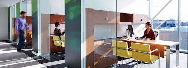 Premier Office Furniture by Bright Design Office Furniture Chicago Nice Decoration Office
