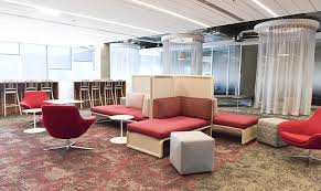Interior Design Jobs Phoenix by Phoenix Office U2013 State Farm