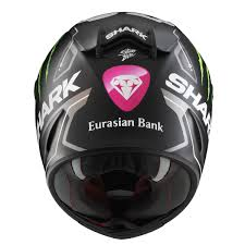 ladies motorcycle helmet ladies watch jorge lorenzo modeling for shark helmets autoevolution