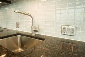 Bathroom Electrical Outlet How To Cut Porcelain Tile For An Electrical Outlet Home Guides