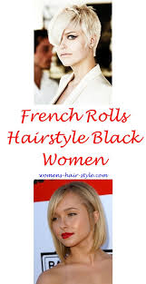 amy robach hairstyle hairstyle ideas for african american women amy robach hairstyle