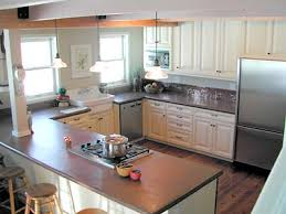 kitchen ideas with stainless steel appliances stainless steel appliances design ideas information about home
