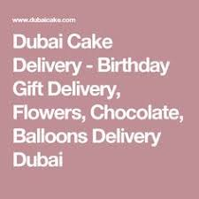 balloon and cake delivery 22 3l disposable helium gas tank low pressure helium cylinder