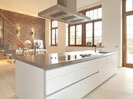 wohnideen minimalistische badezimmer minimalistische küche geht in die geschichte ein küche