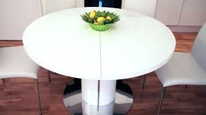 expandable dining room table big expandable round dining table for sale u2014 interior home design
