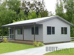 custom home plans and prices new house plans and prices stick built modular homes custom home