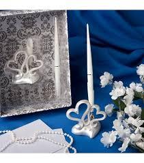 livre d or mariage pas cher stylo mariage pas cher mariage livre d or