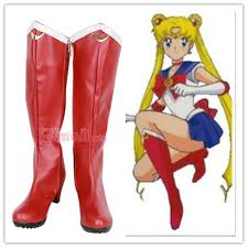 sailor moon costume world sailormooncostumeworld com