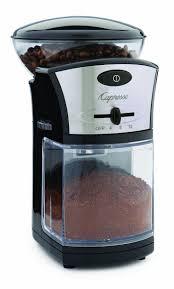 Coffee Grinder Espresso Machine 87 Best Burr Coffee Grinders Images On Pinterest Espresso