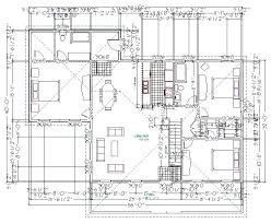 create a house plan plans create house plans