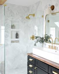 design my own bathroom 1376 best bathroom images on bathroom ideas